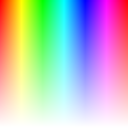Free Images Of Css Rgb Web Color Chart Html Color Code