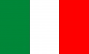 National flag, Italia, Green - High quality royalty free images resources for commercial and personal uses. No payment, No sign up.