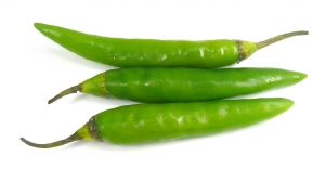 Hot peppers, Green pepper, Health - High quality royalty free images resources for commercial and personal uses. No payment, No sign up.
