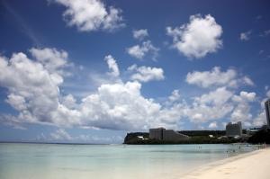 바닷가, 해변, 해변가 - 100% 무료 고해상도 이미지 무가입 다운로드