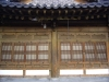 Korean traditional house, Travel, Tour - Please click to download the original image file.