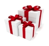 Gift box, Gift, Present - Please click to download the original image file.