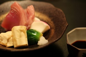 Japanese traditional dish, Sashimi, Fish - High quality royalty free images resources for commercial and personal uses. No payment, No sign up.