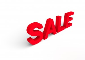 Sale, 3D, Red - High quality royalty free images resources for commercial and personal uses. No payment, No sign up.