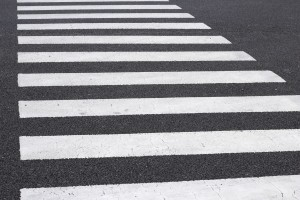 Crosswalk, Gray - High quality royalty free images resources for commercial and personal uses. No payment, No sign up.