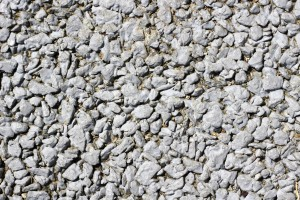 Road, Stone, Texture - High quality royalty free images resources for commercial and personal uses. No payment, No sign up.