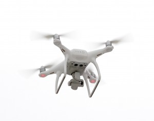Sky, Drone, Robot - High quality royalty free images resources for commercial and personal uses. No payment, No sign up.
