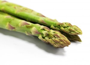 Asparagus, Stick, Green - High quality royalty free images resources for commercial and personal uses. No payment, No sign up.